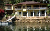 Lot 15 Dusthole Point, Berowra Waters NSW