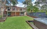 8 Elm Avenue, Belrose NSW