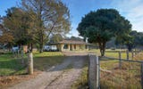 50 Old Coowong Road, Canyonleigh NSW