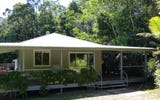 Address available on request, Modanville NSW