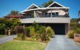 2/6 Muneela Avenue, Hawks Nest NSW