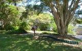229 Richmond Hill Road, Richmond Hill NSW