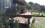 682 Grose Vale Rd, Grose Vale NSW