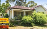 34 Hinchen St, Guildford NSW
