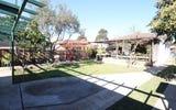 372 Gardeners Road, Roseberry NSW