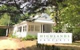 2746 Canyonleigh Road, Canyonleigh NSW