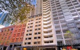 361 Kent Street, Sydney NSW