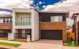 22 Indigo Crescent, Denham Court NSW