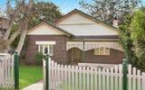 15 Sybil Street, Eastwood NSW