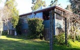 1204 Dooralong Road, Dooralong NSW