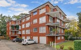 9/15 Pacific Highway, Wahroonga NSW