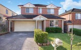 29 Paperbark Crescent, Beaumont Hills NSW