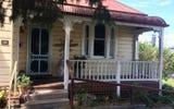 52 Parker Street, Bega NSW