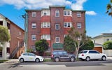 2/27 Cliff Street, Manly NSW