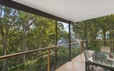 29a Martha Jane Avenue, Killcare NSW