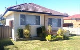 125 Priam Street, Chester Hill NSW