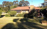 Address available on request, Padstow Heights NSW