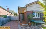 23 Onslow Street, Canterbury NSW