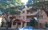 79 BAY ST, (Cnr Cairo St), Rockdale NSW