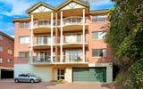 6/11 Flinders Street, Wollongong NSW