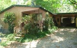 Address available on request, Reserve Creek NSW