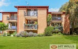 18/25 The Glen Road, Bardwell Valley NSW