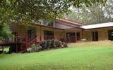 490 Wollombi Road, Farley NSW