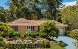 28 Cobbedah Drive, Springfield NSW