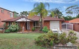 263 Whitford Road, Green Valley NSW