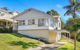 1 Penang Street, Point Clare NSW