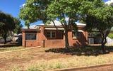 41 Boori Street, Peak Hill NSW