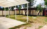 7 Camellia Circle, Woy Woy NSW