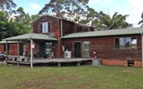 181a Newby Road, Pampoolah NSW