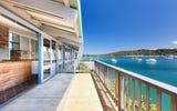 951 Barrenjoey Road, Palm Beach NSW