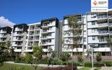 L2/4 Mackinder Street, Campsie NSW