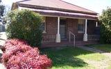 1 Justin Street, Cootamundra NSW