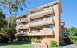 5/33-35 Macquarie Place, Mortdale NSW