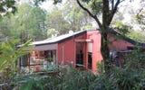 3 929 Blue Knob Road, Blue Knob NSW