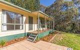 36 Little Burra Road, Burra NSW