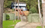 793 Tizzana Road, Ebenezer NSW