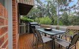 6/6 LISA PLACE, Sunshine Bay NSW