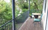 2/13 Monastery Lane, Tweed Heads NSW
