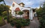 143 Cross Road, Westbourne Park SA