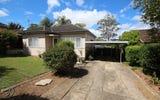 15 Richardson Road, Narellan NSW
