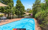 28/47 McMillan Crescent, Griffith ACT