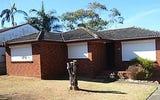 389 Seven Hills Road, Seven Hills NSW