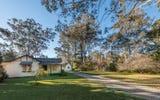 34 Burradoo Road, Burradoo NSW