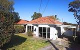 14 Honor Street, Ermington NSW