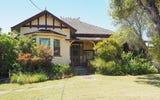 122 Broughton Street, West Kempsey NSW