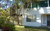 25 Kapala Avenue, Summerland Point NSW